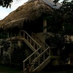 Foto de Chaab'il B'e Lodge & Casitas