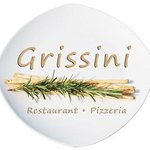 Ristorante Pizzeria Grissini Da Luigi