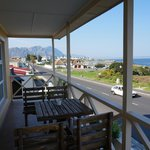 Photo of Avalon on Sea Guest House
