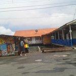barrio Sahigom