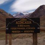 Foto de Mendoza Journeys