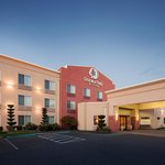 DoubleTree by Hilton Hotel Vancouver, Washington
