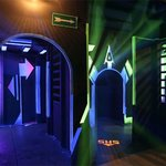 Laser Game Noirmoutier
