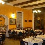 Photo of Al Borgo Vecchio