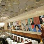 Andy Warhol Portraits
