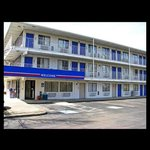 Foto de Motel 6 Cleveland - Macedonia