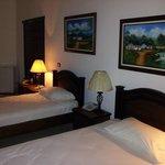 Photo of Hotel Villas Fantasia del Pacifico