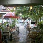 Ambrosia Cafe의 사진