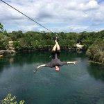 LabnaHa Cenotes & Eco Park Foto