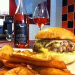 Foto de Frenchy's Burger