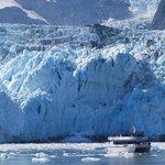 Major Marine Tours - Prince William Sound Glacier Cruise