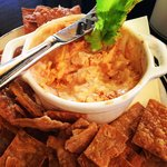 Best Pimento Cheese Ever