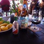 Foto de Barouk Chopp Beer Café