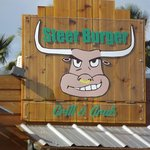 SteerBurger Grill & Grub