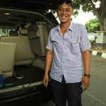 Seven Trans Jogja - Day Tours