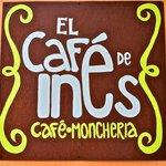 El Cafe de Ines