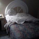 Lh Hotel Roma Leon
