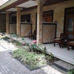 Photo of Hotel Mahendra