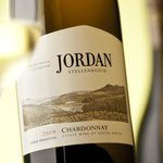 Jordan Estate wine range. All wines are grown, made and bottled on the property