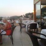 Foto de Neda Hotel