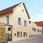 Gaestehaus Steinmuehle