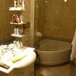 badkamer kamer16