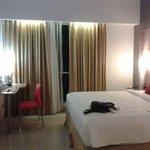 Photo of Montana Hotel Syariah