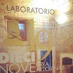 MicroBirrificio DieciNove
