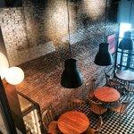 Tanyamama Maison & Cafe