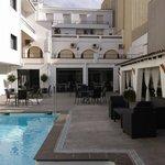 Foto de Hotel Salome