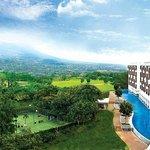 R ホテル ランカマヤ
