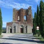 Cattedrale S. Galano