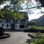 Photo of Hotel Sewenig