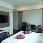 Foto de De Hotel