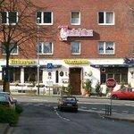 Photo of Im Alten Zollhaus