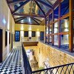 Heritage Hotels - Kalari