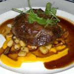 Foto van Savour Restaurant