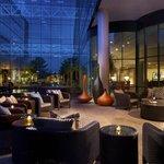 Foto di Omni Houston Hotel Westside