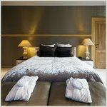 Carlucci Room