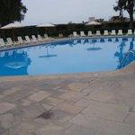 swimmingpoolen