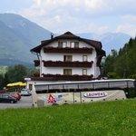 Sunshine Ferienhotel