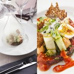 Billede af Enzo Cafe & Restaurant