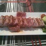 Foto de Bar Restaurant Cristal