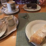 Café Spiesberger Foto