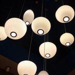 Lobby Lights