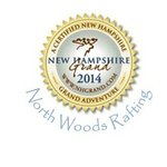 NH Grand Member for our outstanding raft company! Oldest raft company in NH!