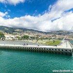 New Funchal Bay