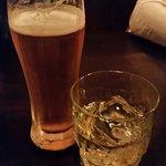 Sake Bar Shigure Foto