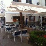Bilde fra Churreria marbella  2