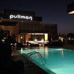 Photo of Pullman Dubai Creek City Centre